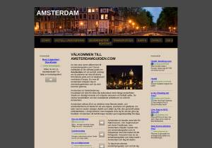 amsterdamguiden.com6584