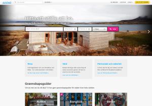 www.airbnb.se4575