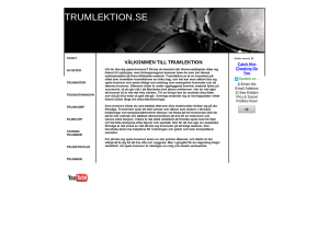 www.trumlektion.se6229